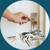 City Locksmith Store Sullivans Island, SC 843-627-0147
